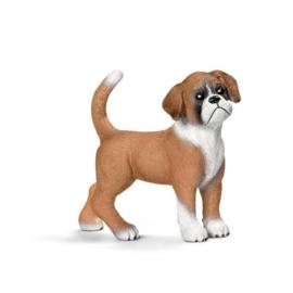 Boxer Pup (schleich)