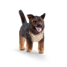 Duitse Herder Pup (schleich)