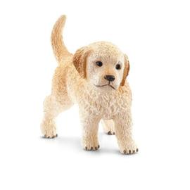 Golden Retriever Pup (schleich)