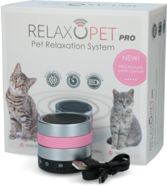 RelaxoPet cat