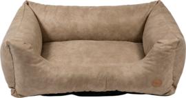Classy Sofa (Sand)