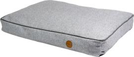 Revive orthopedisch bed