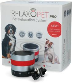 RelaxoPet dog