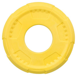 Dog Disc sporting 23cm