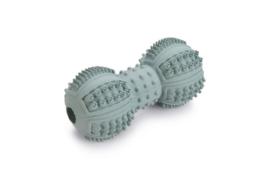 Dental Halter rubber (groen)