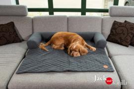 Brooklyn beschermening Sofa