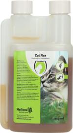 Catflex (gewrichten)
