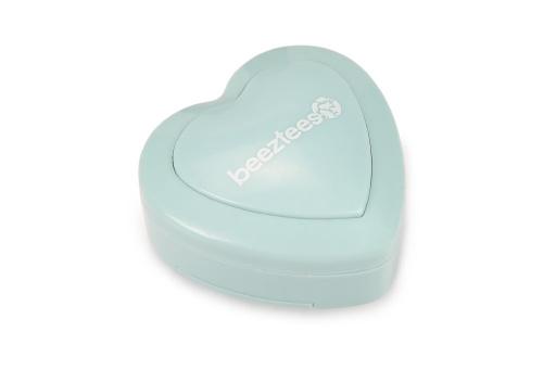 Heartbeat simulator