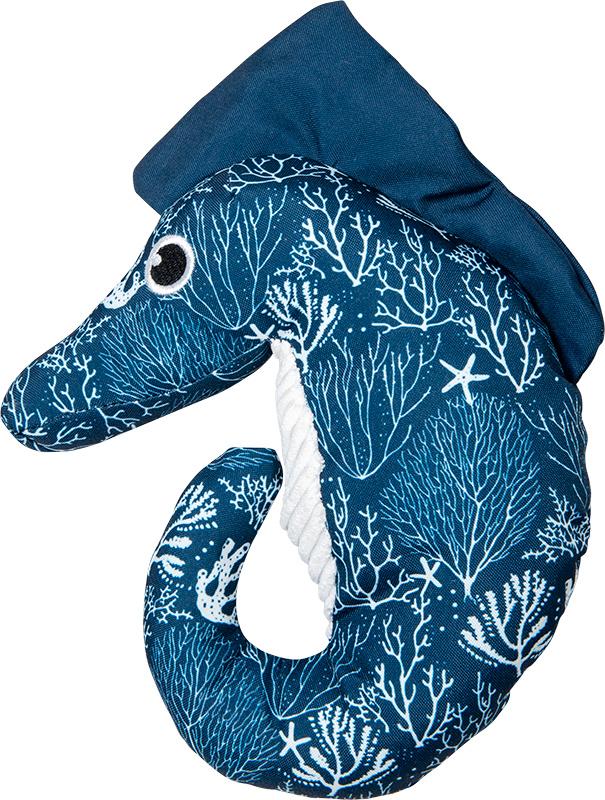 Zeepaardje