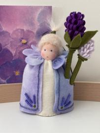 Bloemenkindje Lavendel / Flowerchild Lavender