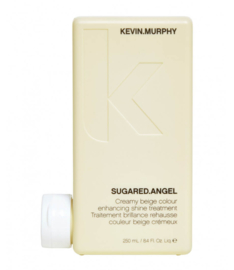 SUGARED.ANGEL 250ML