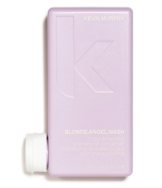 BLOND.ANGEL.WASH 250ML