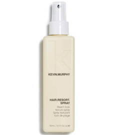 HAIR.RESORT.SPRAY 150ML