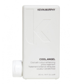 COOL.ANGEL 250ML