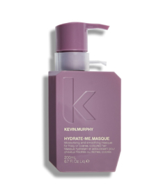 HYDRATE-ME.MASQUE 200ML