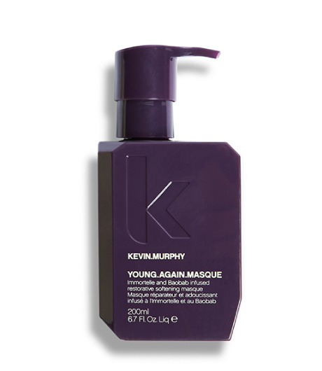 YOUNG.AGAIN. MASQUE 200ML