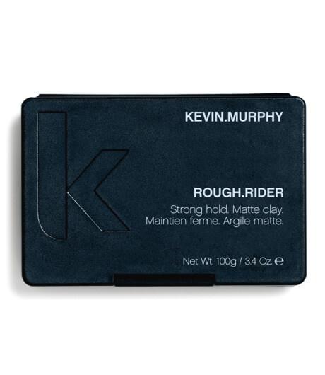 ROUGH.RIDER 100GR