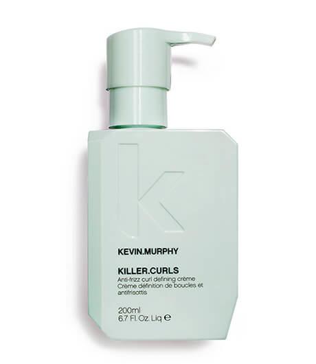 KILLER.CURLS 200ML