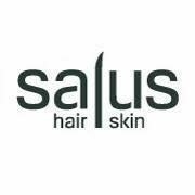 Salus & shop