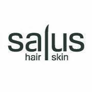 Salus Hair & Skin Shop
