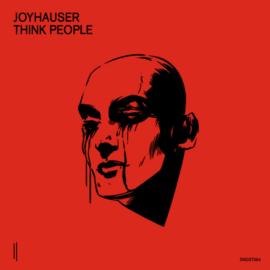 "Joyhauser - Think People (12"")"