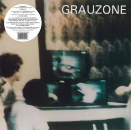 Grauzone - 40 Years Anniversary (2LP)