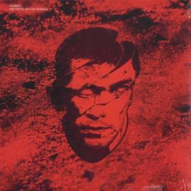 """Wigbert - Distorted Matter Remixes (12"""")"""