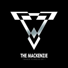 "The Mackenzie - Trance Classics EP1 (2x12"")"
