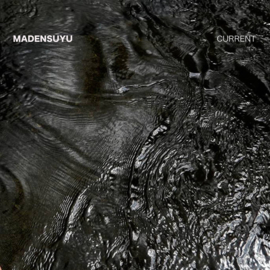 Madensuyu – Current
