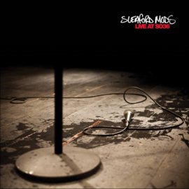 Sleaford Mods – Live At SO36