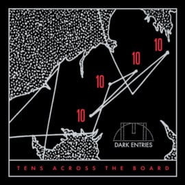 Various – Tens Across The Board