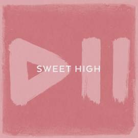 Krezip ‎– Sweet High