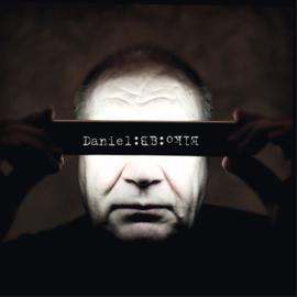 Daniel B. + Elko B. – 66.6 (CD)