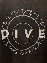 Dive T-Shirt (Male)
