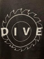 Dive T-Shirt (Female)