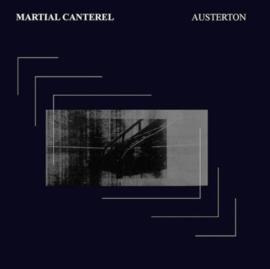 Martial Canterel – Austerton