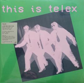 Telex – This Is Telex
