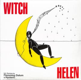 "Helen - Witch (12"")"