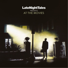 Late Night Tales : At The Movies