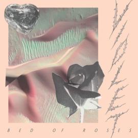 Violet – Bed Of Roses