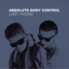 Absolute Body Control - Lost/Found