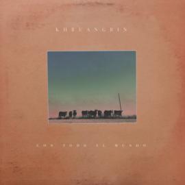 Khruangbin – Con Todo El Mundo