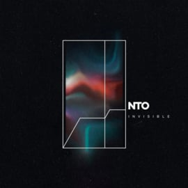 "N'to - Invisible EP (12"")"