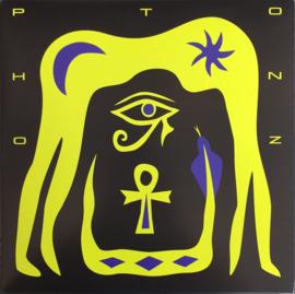 Photonz – Nuit