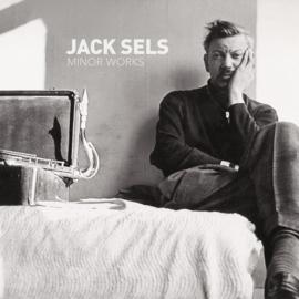 Jack Sels – Minor Works (2CD)