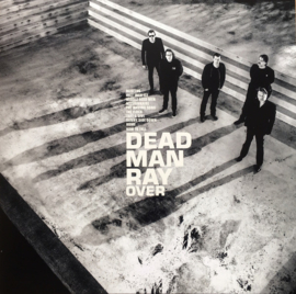 Dead Man Ray ‎– Over
