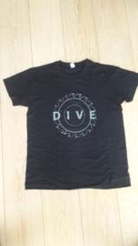Dive T-Shirt (Male)