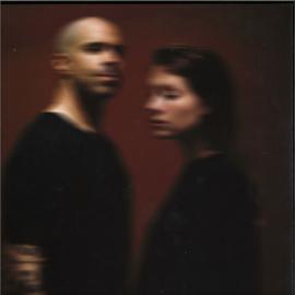 "Chris Liebing / Charlotte De Witte – Liquid Slow EP (12"")"