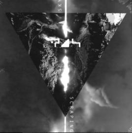 Planetary Assault Systems - Sky Scraping