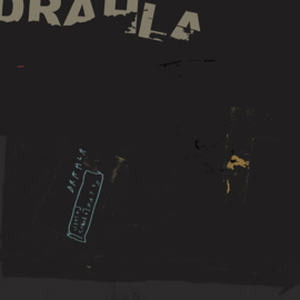 Drahla – Useless Coordinates